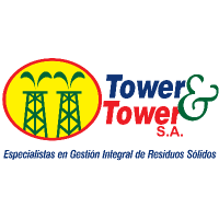 Tower and Tower