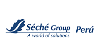 Seche Group_001_opt